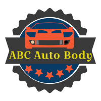 Auto Body Northridge