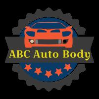 auto body shop northridge ca